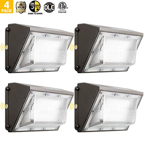 Led Security Lighting Residential in US - 7