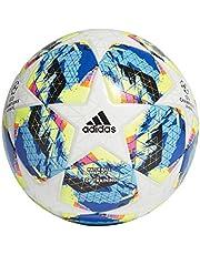 adidas Finale Ttrn Ballons Match Football pour Hommes