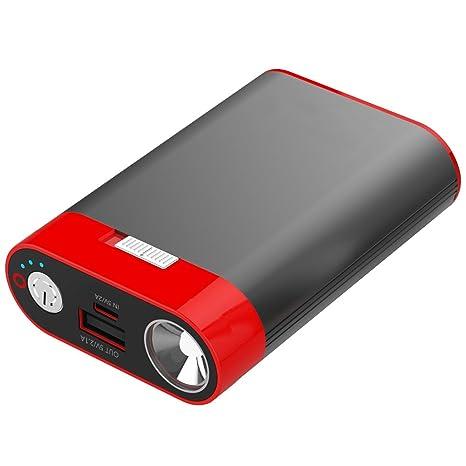 Amazon.com: ewarmer calentadores de mano/Power Bank ...