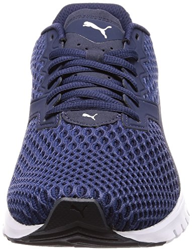 Puma Ignite Dual Blue lJz70B