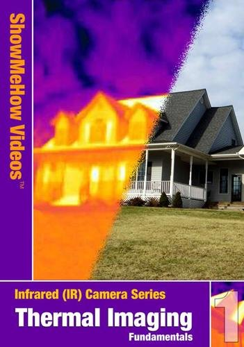 Thermal Imaging Fundamentals