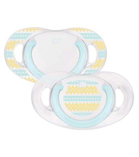 Bebe Confort - Chupetes: Amazon.es: Bebé
