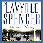 Home Song | LaVyrle Spencer