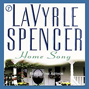 Home Song Audiobook