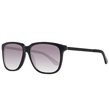 Gafas de Sol Oxydo OX 1072/S BK MTBLK: Amazon.es: Ropa y ...