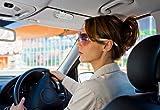 SuperTooth Buddy Handsfree Bluetooth Visor Car Kit
