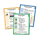Differentiated Math Centers Topic Packs - Grade 1 - Addition and Subtraction