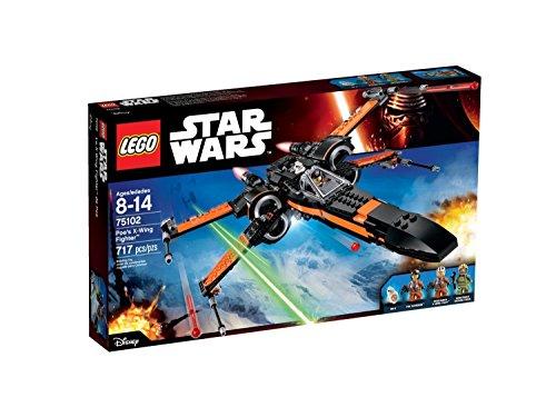 Building Block Spacecraft Poe