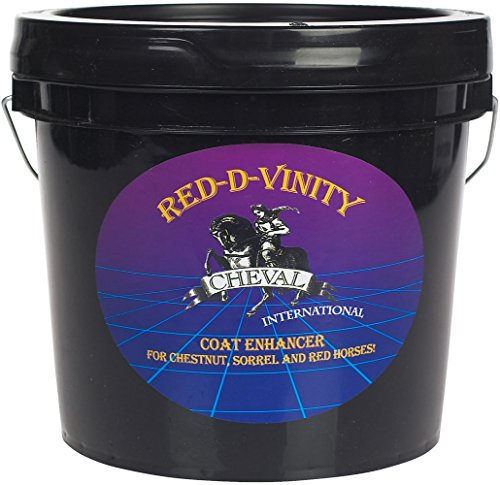 RED-D-VINITY 23 Pound by Cheval International