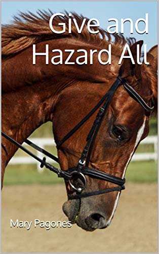 (Give and Hazard All (Fortune's Fool Book 5))