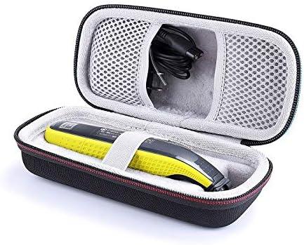 Bolsa de almacenamiento Philips Oneblade qp2520 / 2630 Razor bolsa ...