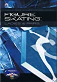 Torino 2006 Olympic Winter Games - FIGURE SKATING LADIES' & PAIRS [DVD]