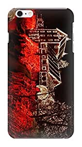 New Style Hot Cell Phone Protects Cover Case for iphone 6 on Sale,TPU fashionable Designed