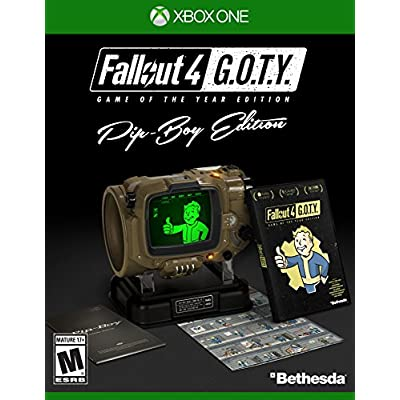 fallout-4-game-of-the-year-pip-boy