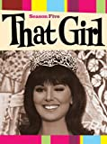 That Girl: Season 5