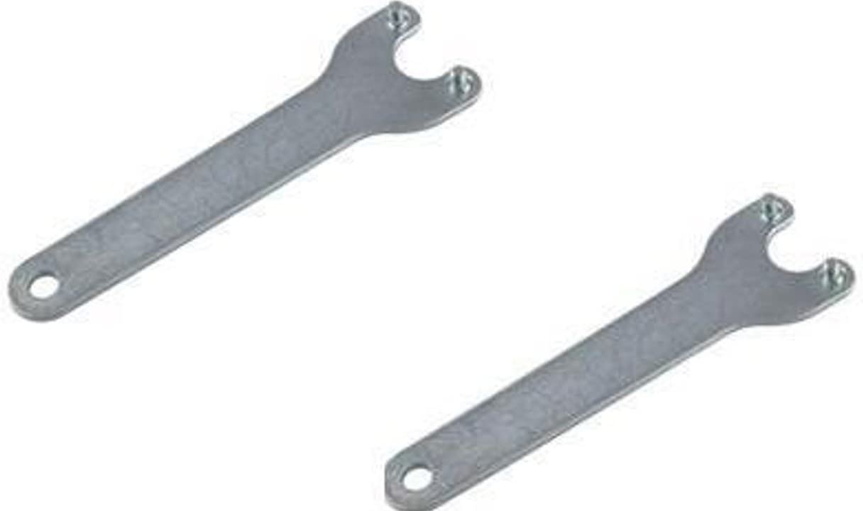 Black /& Decker 401680-00 Pin Wrench Assy 40168000