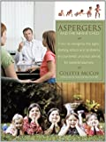 Aspergers and the Infant Child, Colette Mccoy, 1456789759