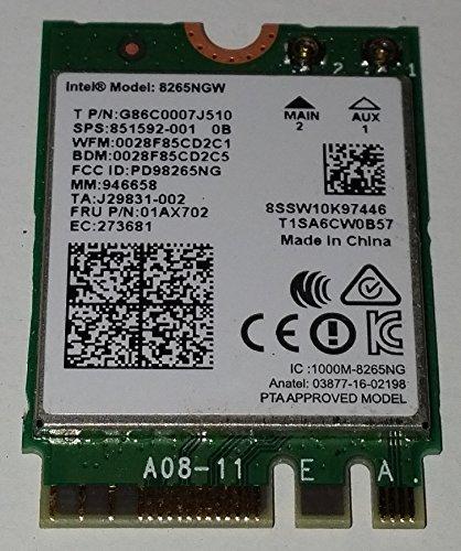 ac wifi - 9