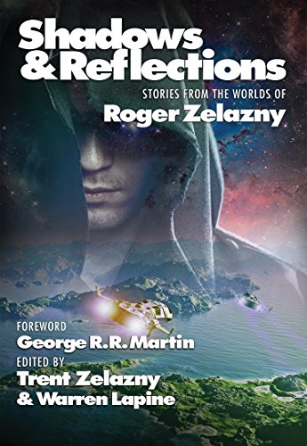 s: A Roger Zelazny Tribute Anthology (Gio Collection)
