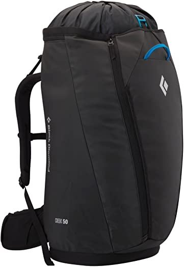 Black Diamond Creek 50 Backpack