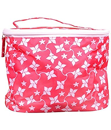 858bd9a38216 Amazon.com : Oriflame Toiletry Bag For Her : Beauty
