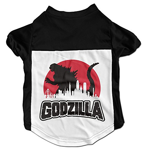 raglan-fashion-pet-clothes-godzilla-2016-puppy-shirt-new