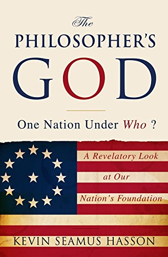 Read Online Believers, Thinkers, and Founders: How We Came to Be One Nation Under God ebook