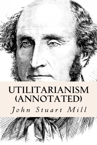 utilitarianism on liberty and other essays On liberty, utilitarianism and other essays: edition 2 john stuart mill 'it is only the cultivation of individuality which produces, or can produce.
