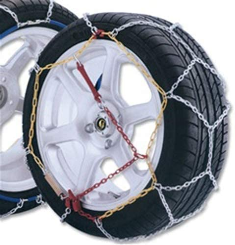 best-tire-chains