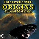 InterstellarNet: Origins, Book 1 | Edward M. Lerner