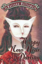 Happy New Year, Darling (Veronica Bennett Series) (Volume 1)