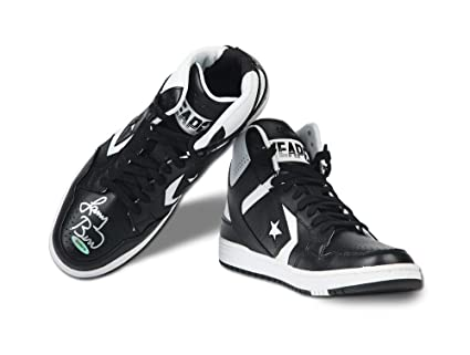 36df3ff5bac7 LARRY BIRD CONVERSE WEAPON 86 SHOES - L1 at Amazon s Sports ...
