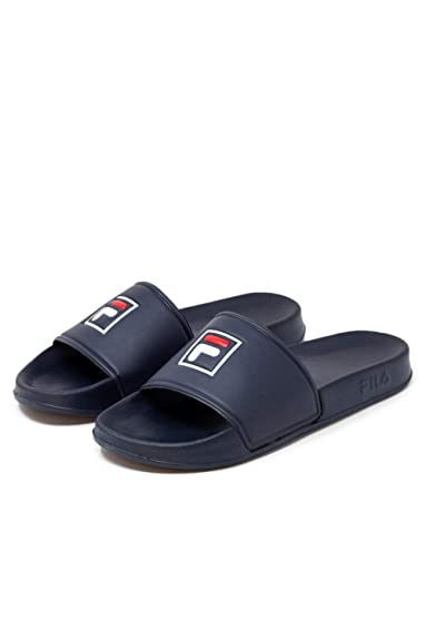 Fila Herren Sandalen Palm Beach Slippers