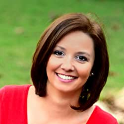 Danielle Stewart