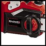 Einhell-Motosega-a-Catena-a-Batteria-Ge-Lc-3635-Li-Solo-Power-X-Change-Li-Ion-36-V-Lunghezza-Taglio-di-33-cm-Velocita-Taglio-di-15-MS-Motore-Brushless-senza-Batteria-e-Caricabatterie