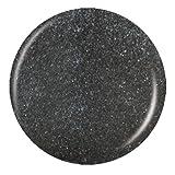 China Glaze Nail Polish, 0.5 Ounce