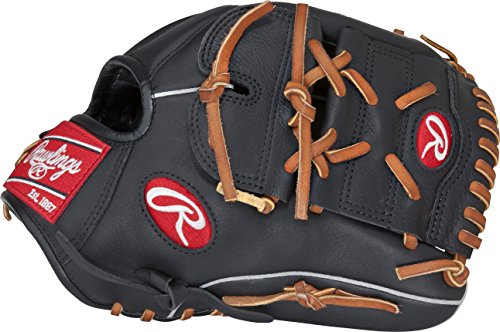 (Rawlings Gamer Glove Series)