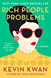 #10: Rich People Problems: A Novel (Crazy Rich Asians Trilogy)