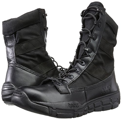 Rocky Men s RY008 Military and Tactical Boot f21bff02dd90