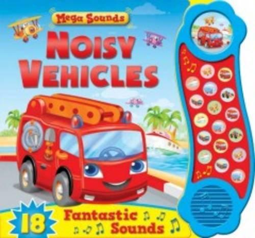 Vehicles Stencil Flash Cards pdf epub