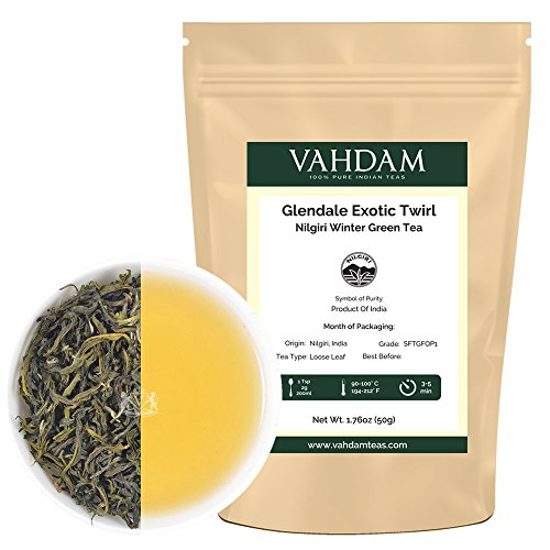 imperial-green-tea-leaves-from-the-blue-mountains-25-cups-anti-oxidant-rich-limited-edition-green-te