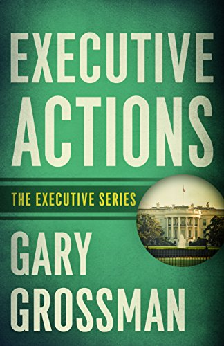 Amazon Executive Actions Ebook Gary Grossman Kindle Store