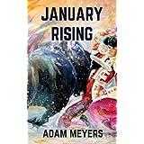 January Rising