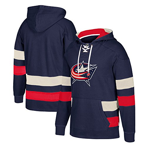 Pullover Jersey Jacket - 4