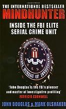 Mindhunter: Inside the FBI Elite Serial Crime Unit