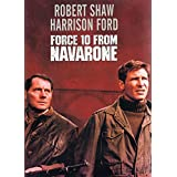 Force 10 From Navarone (Widescreen)