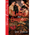 Riding Her Dragons [Dragon Love 6] (Siren Publishing Menage Everlasting)