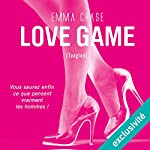 Tangled (Love Game 1) | Emma Chase