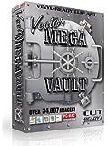 OVER 34,887 DESIGNS HUGE MEGA Vector Clipart Vinyl Cutter Slgn Design Artwork-EPS Vector Art Software plotter Clip Art Images