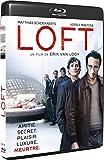 Loft [Blu-ray]